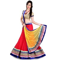 1-1-cpcgaj003-increadibleindianwear-free-400x400-imae6bmnmyyk3sft