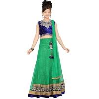 60-48-lch-341-blue-green-aarika-400x400-imae4hzff6hdt5br