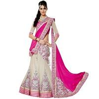 ep-pink-leh-saree-ethnicpark-free-400x400-imaebyrd8pjjwgpf