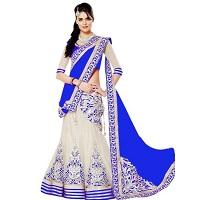 maharani-1-bhakti-fashion-free-400x400-imaehffy9uf29h9j